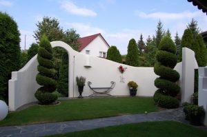 Gartenbau Heilbronn