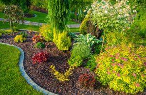 Gartenbau Heilbronn neue Design